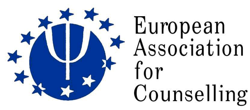 European Association for Counselling